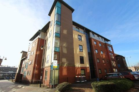 2 bedroom apartment to rent - Little Station Street, Walsall