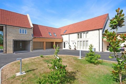 4 bedroom village house for sale - Wookey, outskirts of Wells