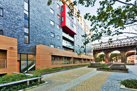 1 bedroom flat to rent - Potato Wharf (Saville), 37 Potato Wharf, Manchester, M3 4BB