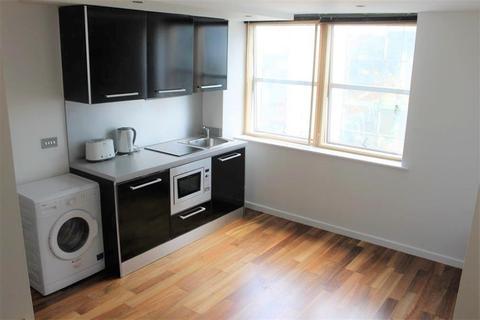 1 bedroom flat to rent - Capital Quarter, Wellington Street, Leeds,LS1 4JJ