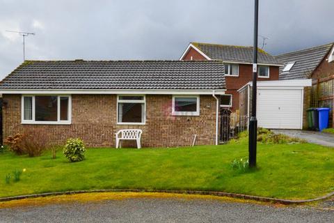 2 bedroom detached bungalow for sale - Brookside Close, Sheffield, S12