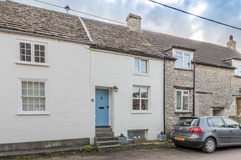 1 bedroom cottage for sale - Silver Street, Sherston