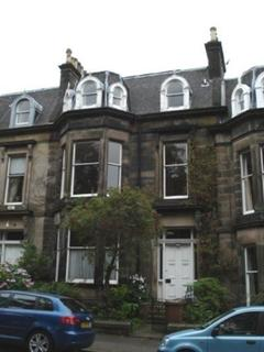 2 bedroom flat to rent - 3/2f Magdala Crescent, Edinburgh, EH12 5BE