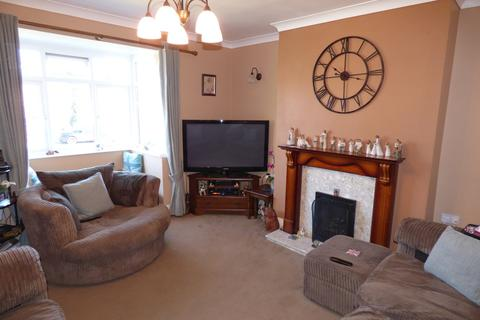3 bedroom semi-detached house for sale - Ansley Common, Nuneaton, CV10