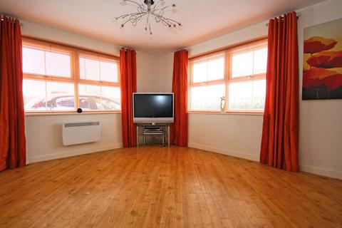 2 bedroom apartment for sale - Priory Road, Hull, HU5
