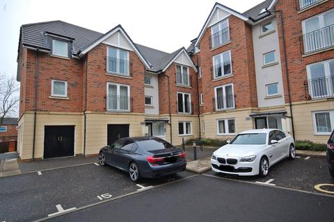 2 Bed Flats For Sale In Gilesgate Latest Apartments Onthemarket