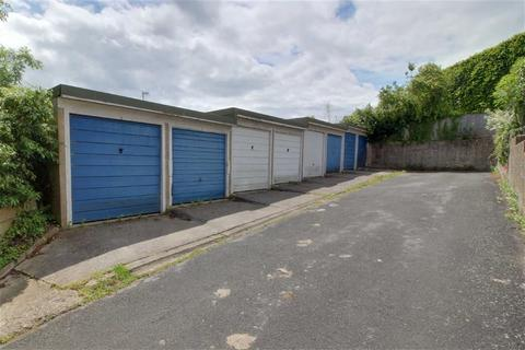 Garage for sale - White Horse Lane, Painswick, Gloucestershire