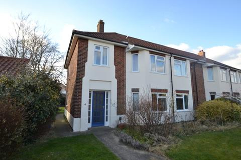 2 bedroom flat for sale - Josephine Close, Norwich