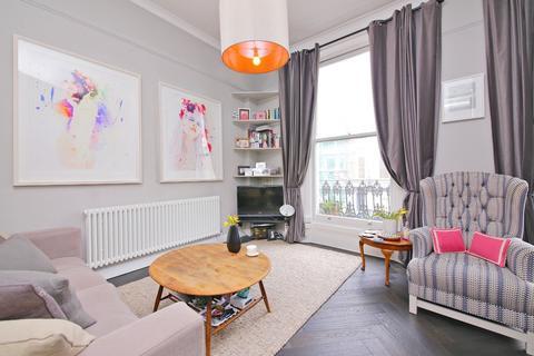 1 bedroom flat to rent - Ladbroke Grove, London W10