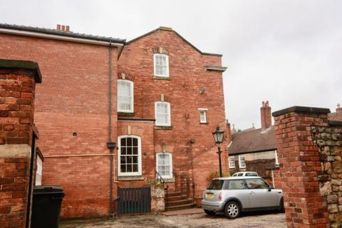 2 bedroom apartment to rent - 24a Eastgate,  Lincoln, LN2