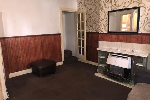 2 bedroom terraced house for sale - Dirkhill Street,  Bradford, BD7