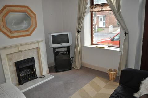 2 bedroom terraced house to rent - Benty Lane, Crosspool, Sheffield