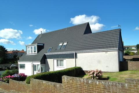 3 bedroom detached house for sale - 10 Northburn View, Eyemouth TD14 5BG
