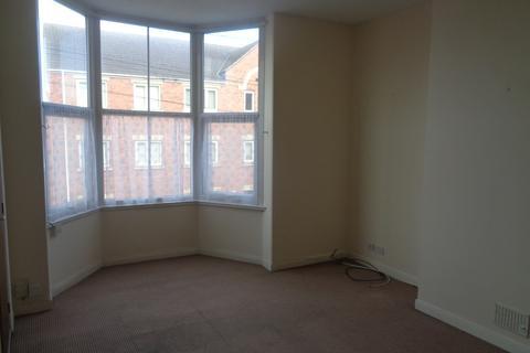 1 bedroom flat to rent - Portland Street, Lincoln