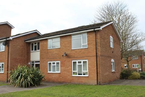 1 bedroom apartment for sale - Gaunt Street, Lincoln