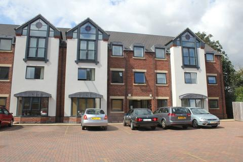 2 bedroom apartment for sale - Parkview Apartments, Lincoln Road, North Hykeham