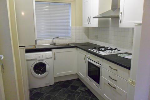 2 bedroom cottage to rent - ASTBURY MARSH, FOL HOLLOW, CONGLETON CW12