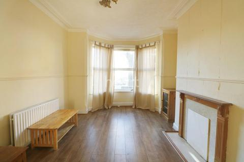 4 bedroom terraced house for sale - Alfreton Road, Radford, Nottingham