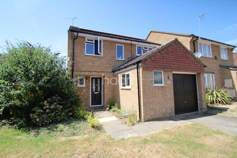 4 bedroom detached house for sale - Trotwood Close, Chelmsford