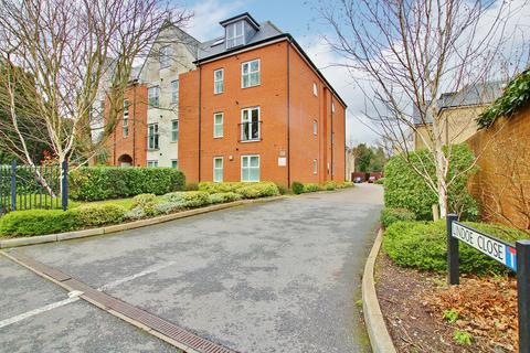 1 bedroom apartment for sale - Southampton