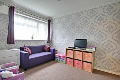 4 bedroom terraced house for sale - Ingleborough Way, Duston, Northampton