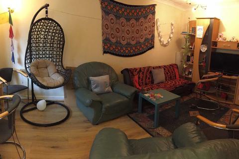 1 bedroom flat to rent - Egerton Road