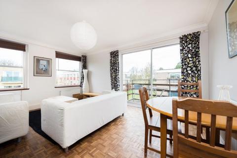 2 bedroom apartment for sale - Park Close, Oxford, Oxfordshire