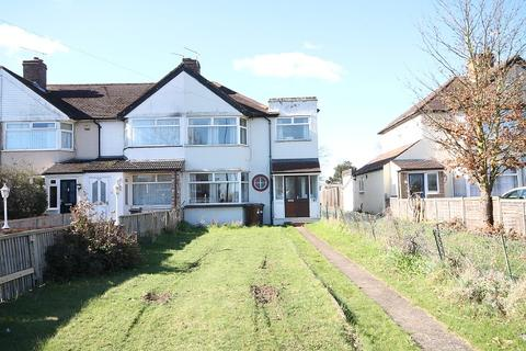 search 3 bed houses for sale in london onthemarket