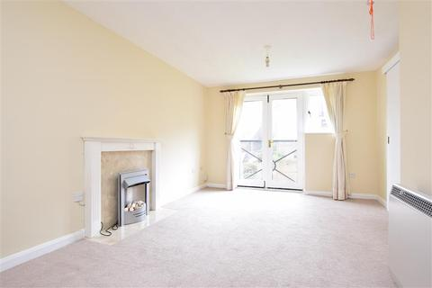 1 bedroom flat for sale - Tongdean Lane, Withdean, Brighton, East Sussex