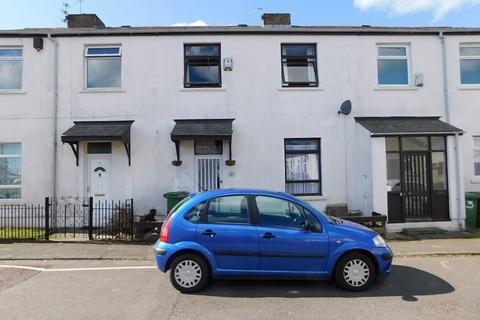 3 bedroom terraced house for sale - Collingwood Close, Cramlington