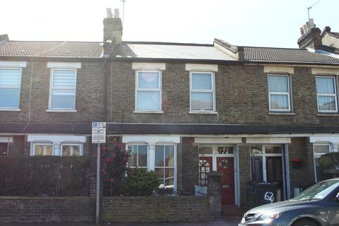 1 bedroom flat to rent - Arundel Road, Croydon, Surrey CR0