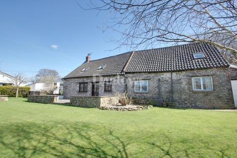 4 bedroom cottage for sale - Pentovey Cottage, Cwmoody