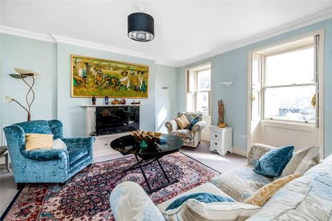 3 bedroom maisonette for sale - Edgar Buildings, Bath, BA1