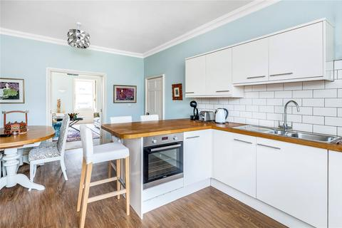 3 bedroom maisonette for sale - Edgar Buildings, Bath, BA1