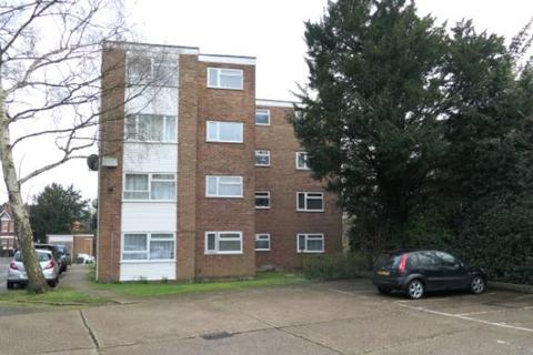 1 bedroom flat to rent - Romsey Road (Flexible Furnishing)