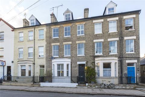 5 bedroom terraced house for sale - Glisson Road, Cambridge, CB1