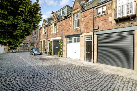 3 bedroom flat for sale - 2 Douglas Gardens Mews, West End, Edinburgh, EH4 3BZ