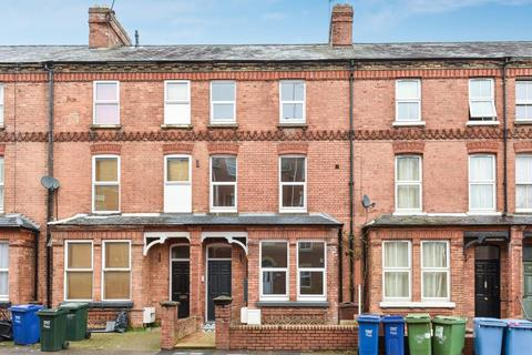 1 bedroom apartment to rent - Marlborough Road,  Town Centre,  OX16