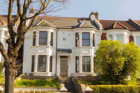 2 bedroom flat to rent - Preston Drove, Brighton, Brighton