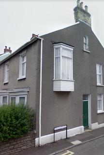 3 bedroom terraced house to rent - Dillwyn Road, Sketty, Swansea SA2