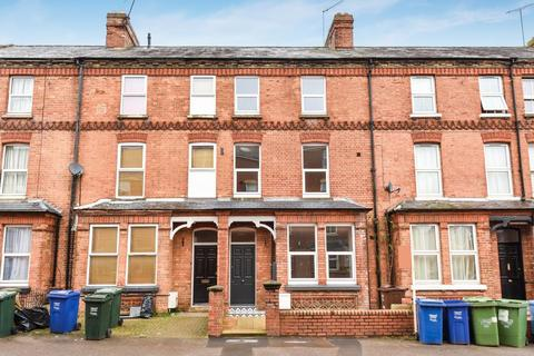 1 bedroom apartment to rent - Marlborough Road,  Furnished,  OX16