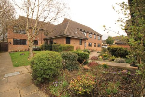 1 bedroom retirement property for sale - Brickstock Furze, Abbots Close, Shenfield, Brentwood, CM15