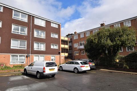 1 bedroom flat for sale - Prospect Place, St.Thomas, EX4