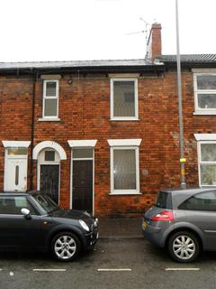 3 bedroom terraced house to rent - St. Rumbolds Street, Lincoln