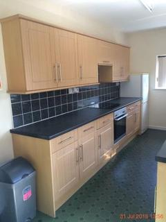 4 bedroom house to rent - Severn Street, Lincoln