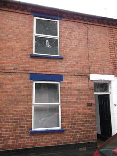 3 bedroom house to rent - Coulson Road, Lincoln