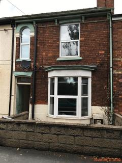 4 bedroom house to rent - Newland Street West, Lincoln
