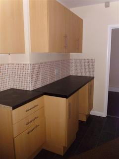 2 bedroom flat to rent - Ripon Street, Lincoln