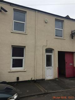 4 bedroom house to rent - Shakespeare Street, Lincoln