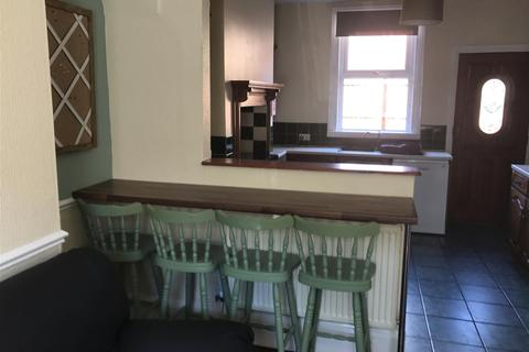 6 bedroom terraced house to rent - Foster Street, Lincoln